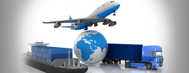 Governo Federal implanta novos módulos DU-E e CCT para melhorias no Comércio Exterior