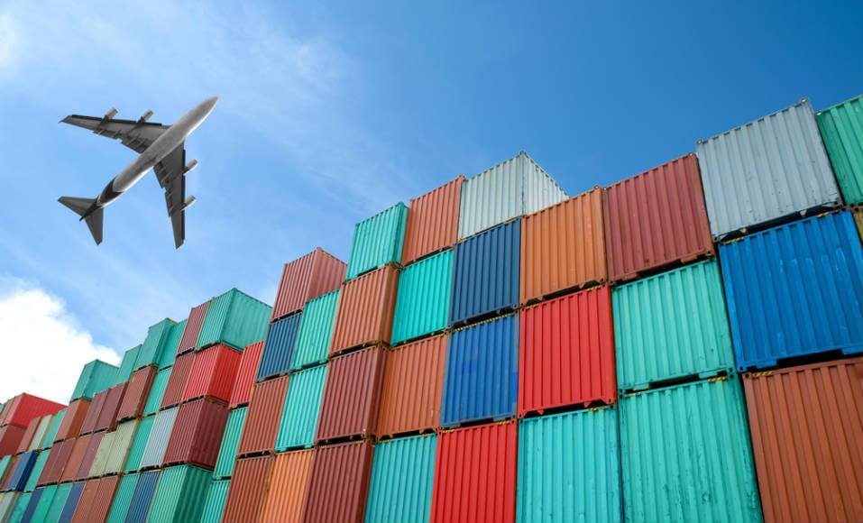 Importações ganham espaço no mercado brasileiro